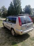 Nissan X-Trail, 2005 год, 440 000 руб.