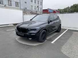 Новосибирск X5 2018
