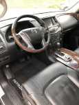Nissan Patrol, 2014 год, 2 100 000 руб.