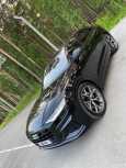 Audi Q8, 2019 год, 6 500 000 руб.