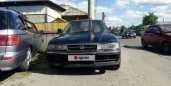 Honda Accord Inspire, 1993 год, 110 000 руб.