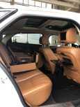 Jaguar XJ, 2011 год, 1 350 000 руб.