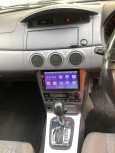Nissan Avenir, 2001 год, 170 000 руб.