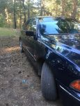 BMW 5-Series, 1995 год, 240 000 руб.