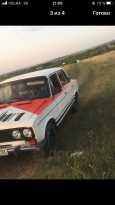 Лада 2106, 1991 год, 28 500 руб.