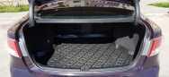 Toyota Avensis, 2009 год, 750 000 руб.