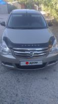 Nissan Almera, 2016 год, 420 000 руб.