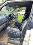 Mazda Efini MPV, 1997 год, 180 000 руб.