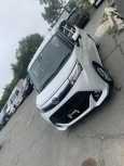 Toyota Tank, 2019 год, 700 000 руб.
