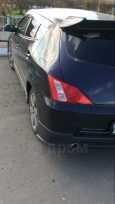 Toyota WiLL VS, 2002 год, 330 000 руб.