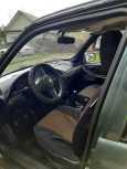 Chevrolet Niva, 2014 год, 355 000 руб.