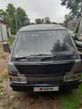 Nissan Largo, 1984 год, 85 000 руб.