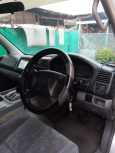 Mazda Bongo Friendee, 1999 год, 360 000 руб.