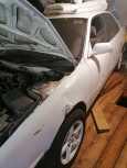 Toyota Camry, 1990 год, 80 000 руб.