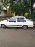 Toyota Corolla, 1987 год, 35 000 руб.