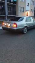 Toyota Crown Majesta, 2001 год, 150 000 руб.