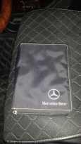Mercedes-Benz G-Class, 2007 год, 2 400 000 руб.