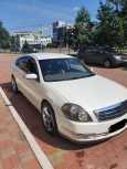 Nissan Teana, 2003 год, 380 000 руб.