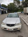 Honda Legend, 2002 год, 330 000 руб.