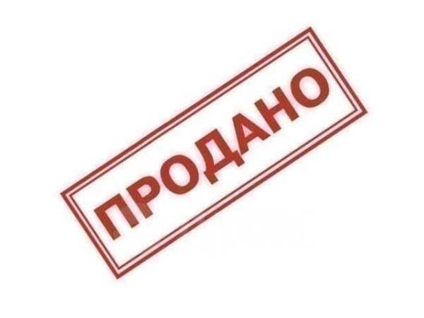Лада 2114 Самара, 2010 год, 144 000 руб.
