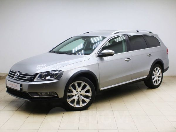 Volkswagen Passat, 2012 год, 787 000 руб.
