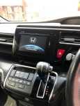 Honda Stepwgn, 2015 год, 1 450 000 руб.