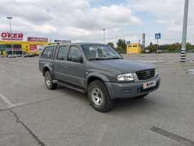 Омск B-Series 2006