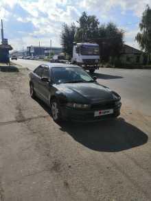 Омск Aspire 2002