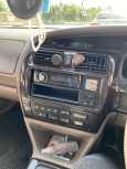 Toyota Avalon, 1997 год, 210 000 руб.