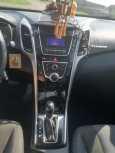 Hyundai i30, 2013 год, 605 000 руб.