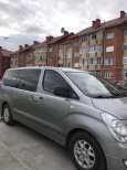 Hyundai H1, 2012 год, 850 000 руб.