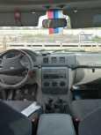 УАЗ Пикап, 2010 год, 310 000 руб.