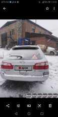 Mazda Capella, 2000 год, 120 000 руб.
