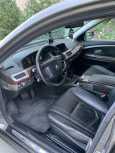 BMW 7-Series, 2006 год, 580 000 руб.