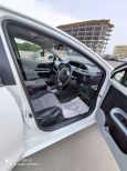 Toyota Aqua, 2013 год, 514 999 руб.