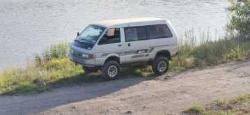 Междуреченск Largo 1987