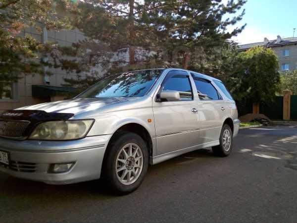 Toyota Vista Ardeo, 2003 год, 395 000 руб.
