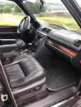 Land Rover Range Rover, 1997 год, 250 000 руб.