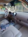 Nissan Pathfinder, 2008 год, 800 000 руб.