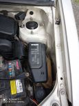 Toyota Raum, 2000 год, 238 888 руб.