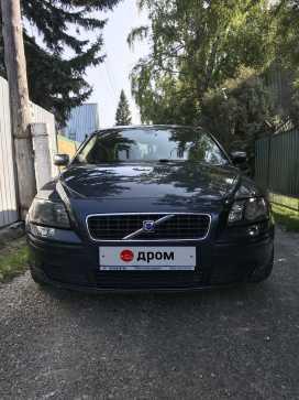 Искитим S40 2006