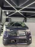 Nissan DAYZ, 2014 год, 350 000 руб.