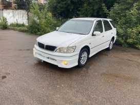 Улан-Удэ Vista Ardeo 2000