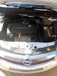 Opel Astra Family, 2013 год, 400 000 руб.