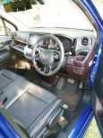 Honda N-WGN, 2015 год, 630 000 руб.