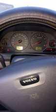 Volvo S40, 2003 год, 295 000 руб.