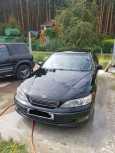 Toyota Windom, 1997 год, 247 000 руб.