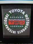 Toyota Land Cruiser, 2003 год, 1 900 000 руб.