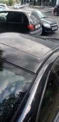 Honda Prelude, 1996 год, 180 000 руб.