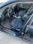 Mazda Mazda6, 2006 год, 276 000 руб.
